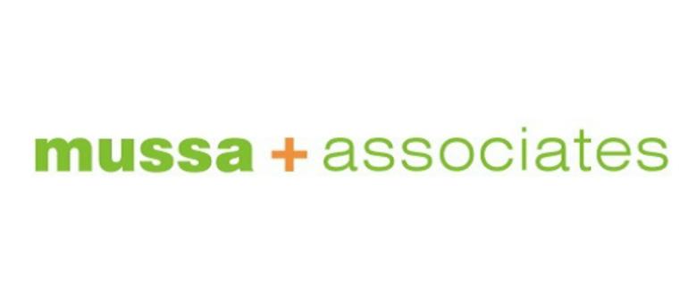 mussa + associates Sedona